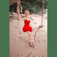 69_saber_nero_summer_dress_by_disharmonica_d9pzojq-o02x8dm6.jpg
