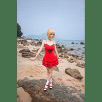 70_saber_nero_summer_dress_by_disharmonica_d9pzok4-Lh8QbXF7.jpg