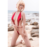 72_saber_nero_swimsuit_by_disharmonica_d9pzoga-Qo3ZekLC.jpg
