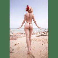 74_saber_nero_swimsuit_by_disharmonica_d9pzogv-90gPHGXZ.jpg