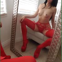 76797718-red11-BB60rXLu.jpg