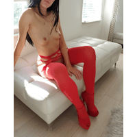81885564-red21-RRRc6OeJ.jpg
