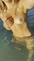 BeachBbyXXX_2021-02-02-PT6tNB5R.mp4