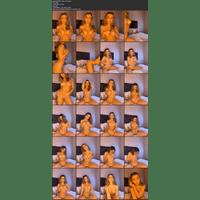 BeachBbyXXX_2021-03-25.mp4-JBpUjUbY.jpg