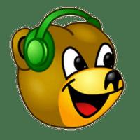 BearShare-0kEPvJcF.png