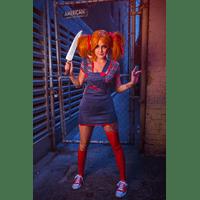 Chucky_03-IcQRboGw.jpg