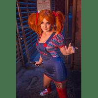 Chucky_06-EGJVv0kV.jpg