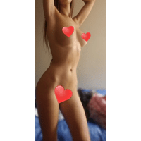 Coral-Larsen-Topless-Onlyfans-Sexy-Lingerie-Leaked-1-eQHHiThO.jpg