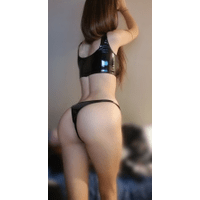 Coral-Larsen-Topless-Onlyfans-Sexy-Lingerie-Leaked-12-8WNyqYRU.jpg