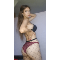 Coral-Larsen-Topless-Onlyfans-Sexy-Lingerie-Leaked-19-mwD0tqhf.jpg