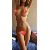 Coral-Larsen-Topless-Onlyfans-Sexy-Lingerie-Leaked-2-r9XkDt5s.jpg