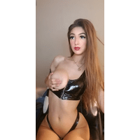 Coral-Larsen-Topless-Onlyfans-Sexy-Lingerie-Leaked-4-MsfVmUDe.jpg