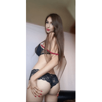 Coral-Larsen-Topless-Onlyfans-Sexy-Lingerie-Leaked-5-MhI4QacX.jpeg