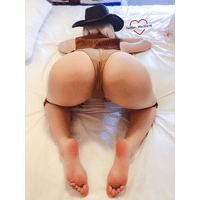 Cowgirl Iphone Booty by MissWarmJ5-dpfKsEoy.jpg