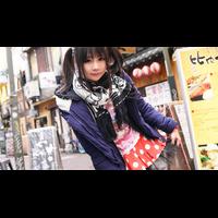 DJ014.JPG-MEMZZ8OQ.jpg