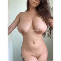 Daniellexxvv_OnlyFans_010_1004086-tKVGjPNt.jpg