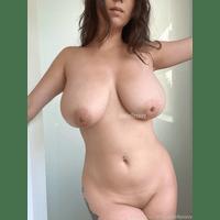 Daniellexxvv_OnlyFans_016_1004087-UnydJr4h.jpg