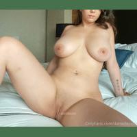 Daniellexxvv_OnlyFans_026_1004090-HmesNJsk.jpg