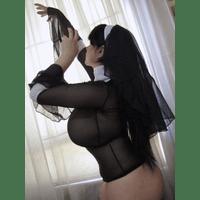 DarlingCute-Nun-Lingerie-NSFW-Photos-16-rPDGskw8.jpg