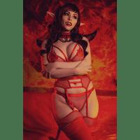 Devil1-nHI9NcIH.jpg
