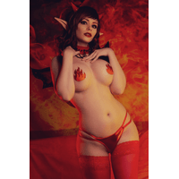 Devil13-BeWrcmCP.jpg