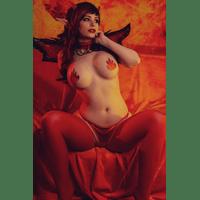Devil21-EGY3i2bc.jpg
