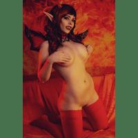 Devil25-Y1pkEIGo.jpg