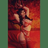 Devil4-6WuvLVNg.jpg