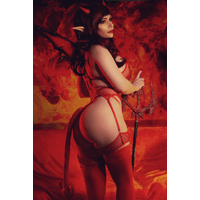 Devil7-i54TSQKm.jpg
