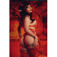 Devil8-wKRrXeBQ.jpg