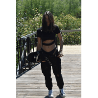 EVwOiQ_XYAA1P36-moBhalc8.png