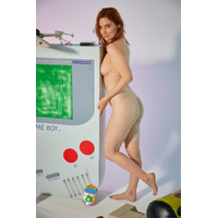 Game_Boy3-VOCxtkZs.jpg