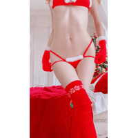 Ginger Xmass Red_selfies_14-NPicaDXC.jpg