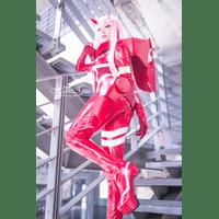HaneAme-002-Redsuit30-ncvKXERO.jpg