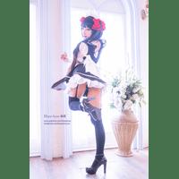 HaneAme_Kurumi_Maid21-MEPzRGIp.jpg