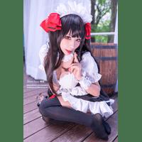 HaneAme_Kurumi_Maid3-8VBH5xhZ.jpg