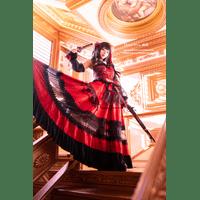 HaneAme_Kurumi_Stage17-kxpNVsqQ.jpg