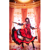 HaneAme_Kurumi_Stage28-LufJ6VMZ.jpg