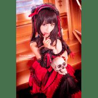 HaneAme_Kurumi_Stage32-n5aFkPa3.jpg