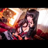 HaneAme_Kurumi_Translucent10-HwwbZIyp.jpg