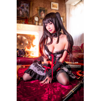 HaneAme_Kurumi_Translucent16-rngRQHZE.jpg