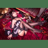 HaneAme_Kurumi_Translucent7-wQlaBRDt.jpg