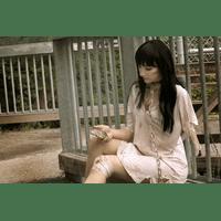IMG_0485-1o12ak-3f8loUI4.jpg
