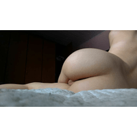IMG_20210512_003745_567-xPmj8ESm.jpg