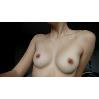 IMG_20210512_003749_189-JREXuN4v.jpg