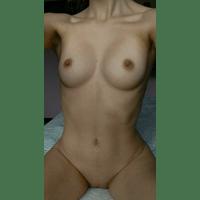 IMG_20210512_003751_808-D5IPxwo1.jpg
