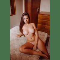 IMG_20210514_235059_718-VbaSLsU6.jpg