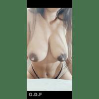 IMG_20210621_123649_397-fQyV5vY4.jpg
