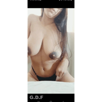 IMG_20210621_124002_232-8pNYdWRd.jpg