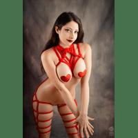 IMG_2139-N9u9-6giT4xdC.png